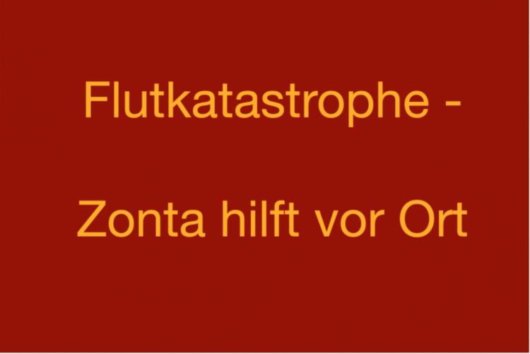 © ZONTA Union